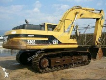 Caterpillar 330B