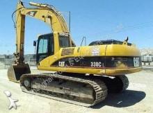 Caterpillar 330CLN