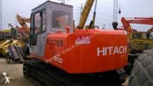 Hitachi EX100-1