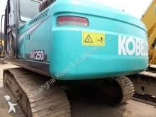 Kobelco SK 250 LC