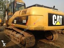 Caterpillar 325D