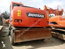 Doosan 180 W