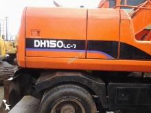 Doosan DH150