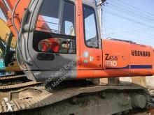 Hitachi ZX250LC-3