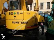 Sumitomo SH120-3