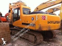 Hyundai R220 LC-9SH
