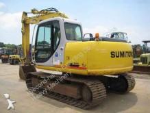 Sumitomo SH120-2