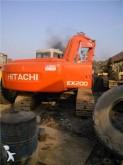 Hitachi EX200-2