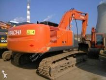 Hitachi ZX240LC