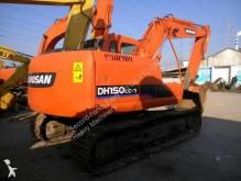 Doosan DH170