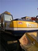 Kobelco SK 200-III
