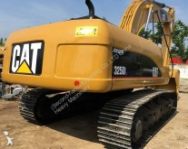 Caterpillar Used CAT 320D 320C 330BL 325BL 325DL 330C