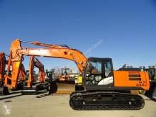 Excavadora Hitachi ZX 240N-5B excavadora de cadenas usada