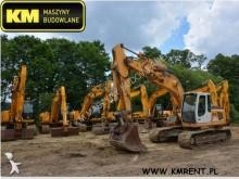 Excavadora Liebherr R900 CAT 312 318 315 316 320 319 JCB JS210 JS180 JS130 JS145 JS160 JS220 excavadora de cadenas usada