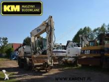 Caterpillar M318 CAT 312 318 315 316 320 319 JCB JS210 JS180 JS130 JS145 JS160 JS220 excavator pe roti second-hand