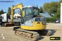 Komatsu PC 78 PC78 JCB 8080 8085 8050 8052 8060 8045 8027 CAT 304 305 mini-excavator second-hand