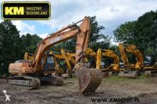 履带式挖掘机 凯斯 CX240 JCB JS210 JS180 JS130 JS145 JS160 JS220