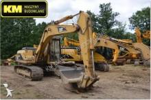 Excavadora Caterpillar 315BL CAT 312 318 315 316 320 319 JCB JS210 JS180 JS130 JS145 JS160 JS220 excavadora de cadenas usada