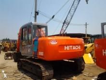 Hitachi EX100WD-2