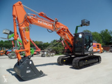 Excavator Hitachi zx240n-6 second-hand
