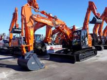 Escavatore Hitachi zx225uslc-6 usato