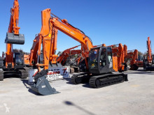 Pelle Hitachi zx135us-5b occasion