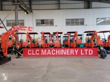 CLC Mini Pelle CLC T 1600 AA new mini excavator