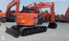 Hitachi ZX135US-6 new track excavator