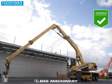 Caterpillar Multidocker CH55 CAT Multidocker CH55 excavator pentru manipulare second-hand