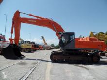 Excavadora Hitachi ZX 650LCH excavadora de cadenas usada