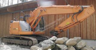 Kobelco E225-B SRLC used track excavator