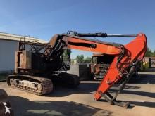 Vedeţi fotografiile Excavator Doosan DX235 LCR DX 235 LCR