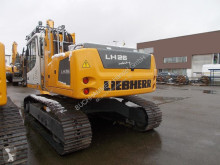 Liebherr LH 26EC pelle de manutention occasion