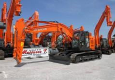 Excavator Hitachi zx225uslc-6 second-hand