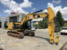 Caterpillar 320EL - excavator pe şenile second-hand