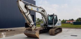 Excavadora excavadora de cadenas S 170 LC-5