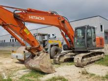Hitachi ZX240N-3