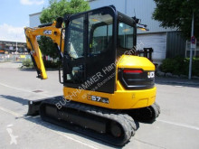 JCB 57 C-1 mini pelle occasion