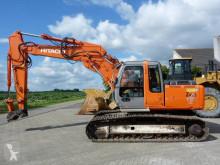 Escavatore cingolato Hitachi ZX180LC