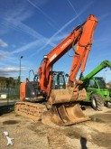 Hitachi ZX135 US-5B excavator pe şenile second-hand