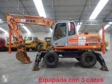 nc Fiat-Kobelco EX175W