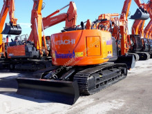 excavadora Hitachi ZX 225 USLC-6