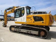 Excavadora Liebherr R 922 LC Litronic excavadora de cadenas usada