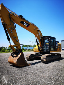 Caterpillar CAT 330 FLN