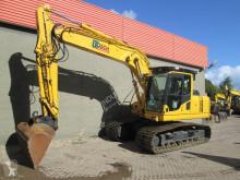 小松PC160LC8 履带式挖掘机 二手