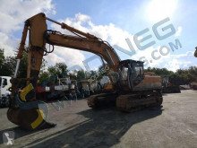 Case 9033 excavator pe şenile second-hand