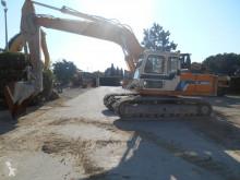 Excavadora Hyundai 210LC excavadora de cadenas usada