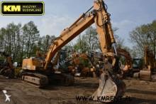 Liebherr R934 JCB 330 VOLVO 330 CAT 330 KOMATSU 330 верижен багер втора употреба