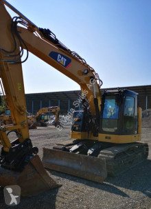 Caterpillar CAT 314 EL CR