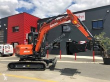 Atlas AC60 new mini excavator